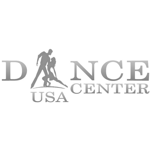 Dance Center of Charlotte image 19