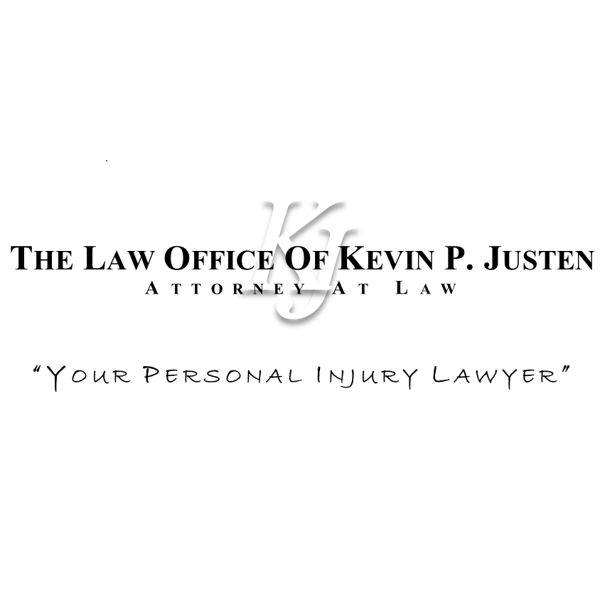 The Law Office of Kevin P. Justen, P.C.