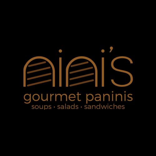 Nini's Gourmet Paninis image 7