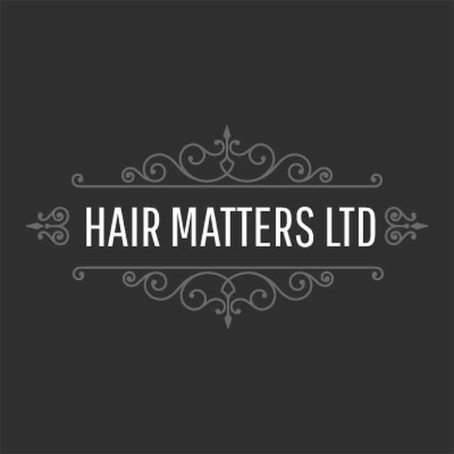 Hair Matters Ltd