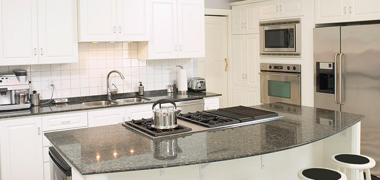 All Brand Appliance Service image 2