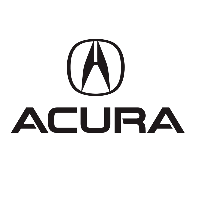 Ray Laks Acura of Buffalo