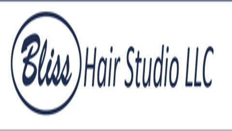 Bliss Hair Studio image 0