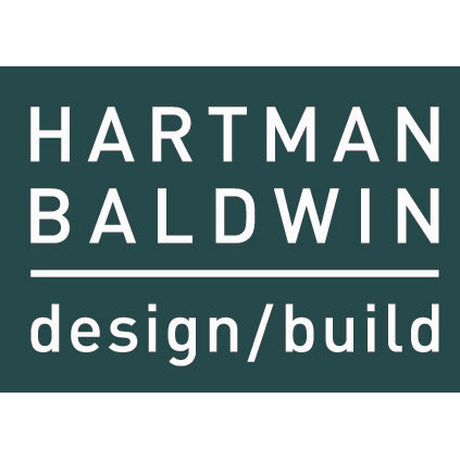 HartmanBaldwin Design/Build
