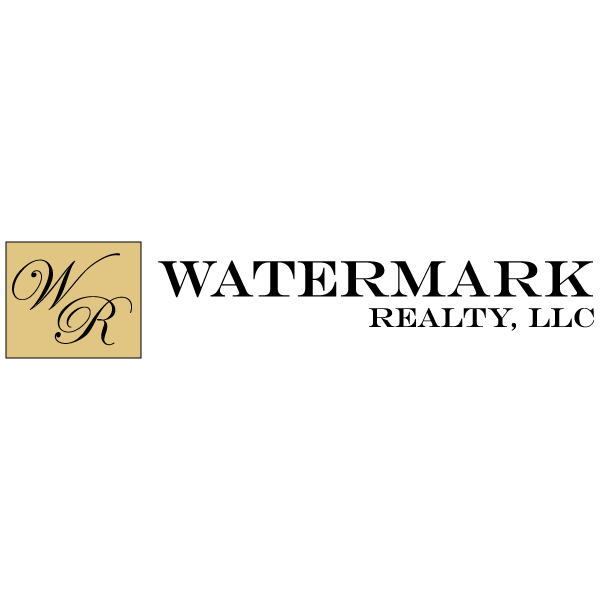 John Martin   Watermark Realty, LLC