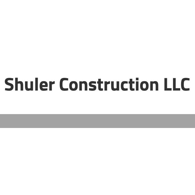 Shuler Construction LLC image 5
