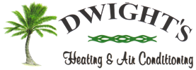 Dwight's Heating & Air Conditioning image 3