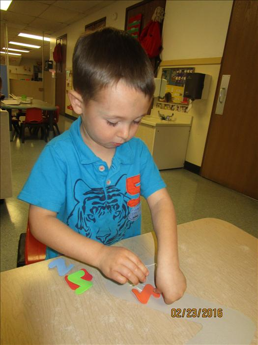KinderCare Midwest City image 7