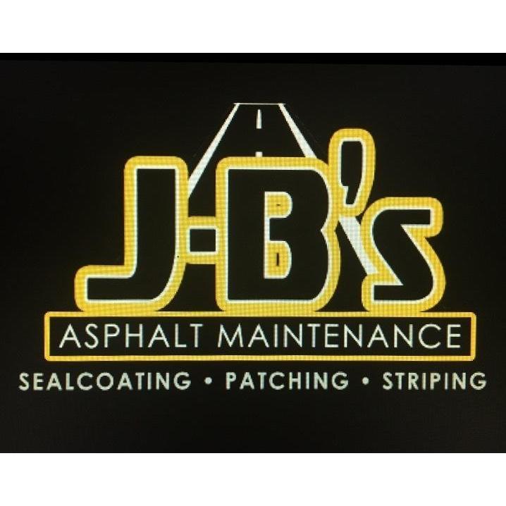 JB's Asphalt Maintenance image 1