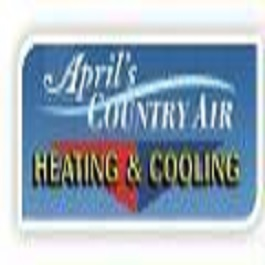 April's Country Air image 0