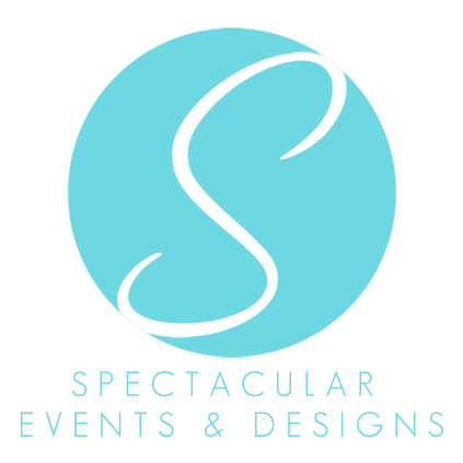 Spectacular Events and Designs