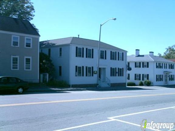 Money Law Offices Pllc In Portsmouth Nh Whitepages
