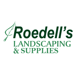 Roedell's Landscaping & Supply image 8