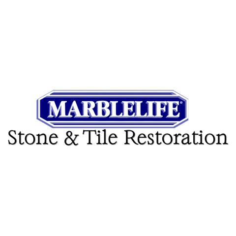 MARBLELIFE of Nashville - Brentwood, TN 37027 - (615)501-9818 | ShowMeLocal.com