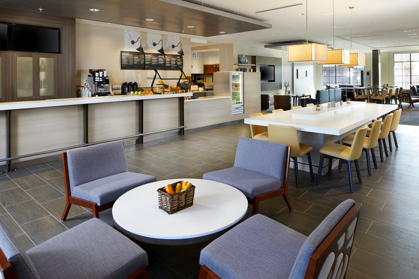 Courtyard by Marriott Charlotte Fort Mill, SC image 17