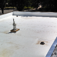 Roof Systems, Inc. image 1