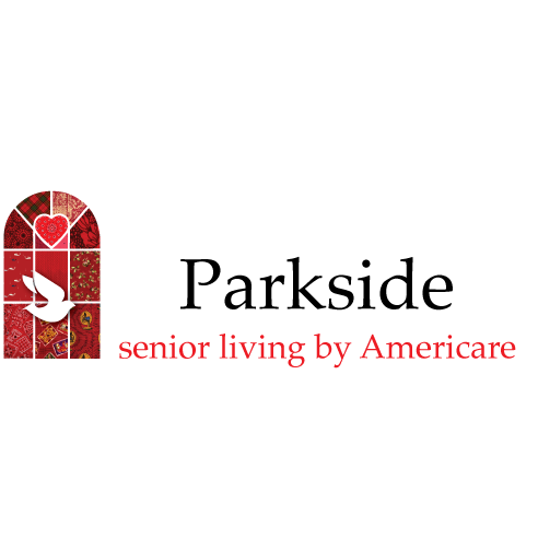 Parkside Senior Living - Assisted Living & Independent Living by Americare