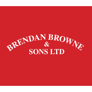 Brendan Browne & Sons