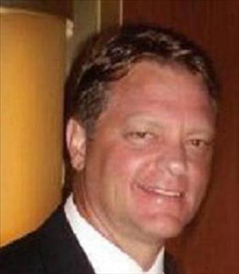 Allstate Insurance: Ron Anderson