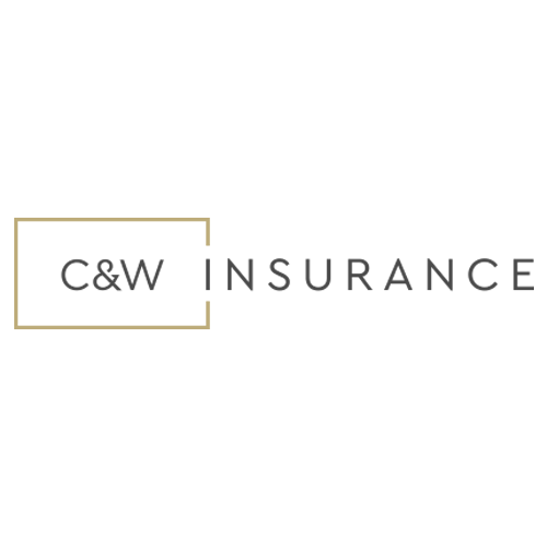 C&W Insurance image 3