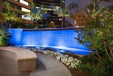 Irvine Marriott image 0