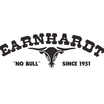 Earnhardt Chrysler Jeep Dodge Ram image 6