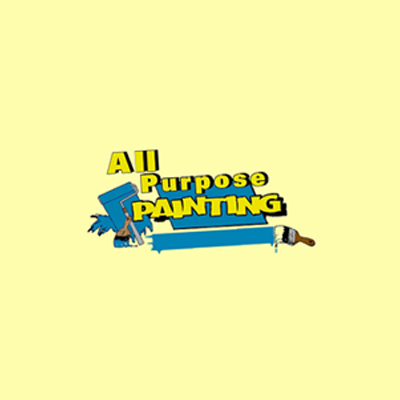 All Purpose Painting image 0