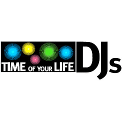 Time Of Your Life Djs