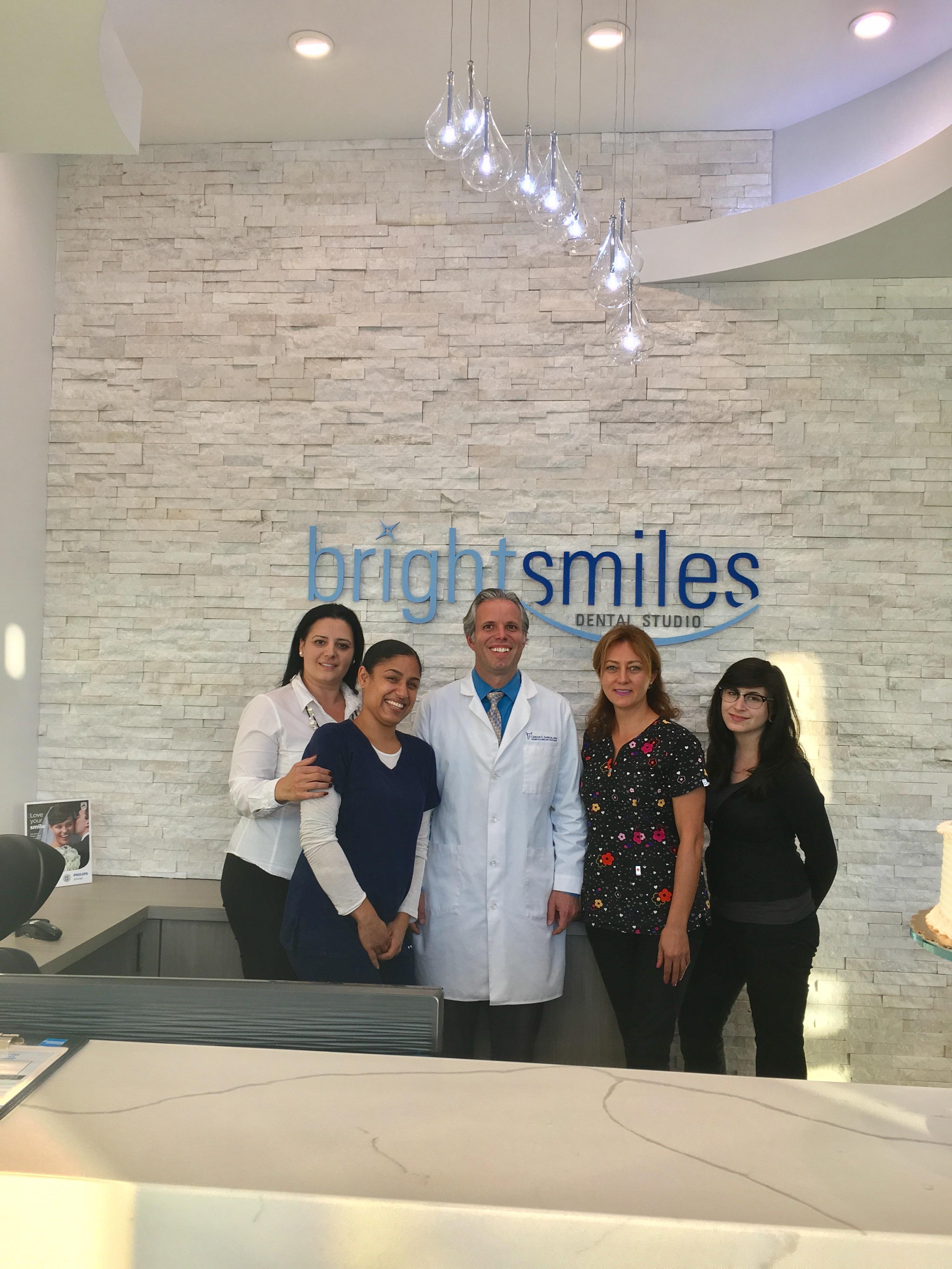 Bright Smiles Dental Studio image 1