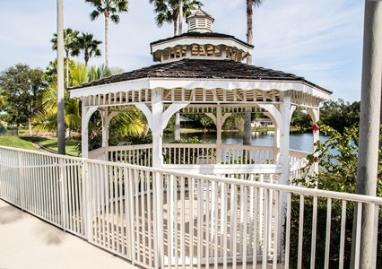 Ellenton outlet mall coupons