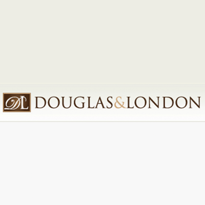 Douglas & London, P.C.