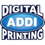 Digital ADDI Printing