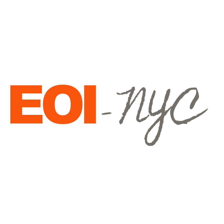 EOI-NYC Centre for Endodontics, Oral Surgery & Dental Implants