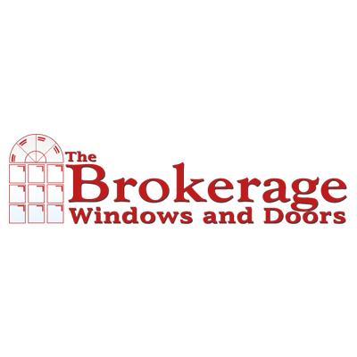 The Brokerage Windows And Doors
