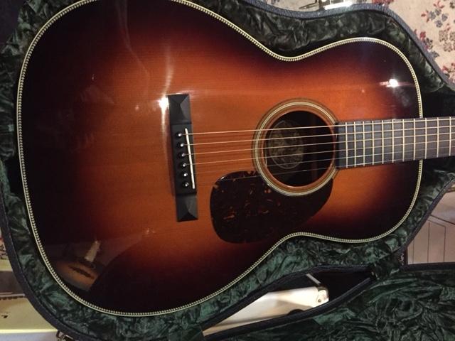 Saratoga Guitar & Music Center image 0