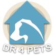 DR 4 PETS image 0