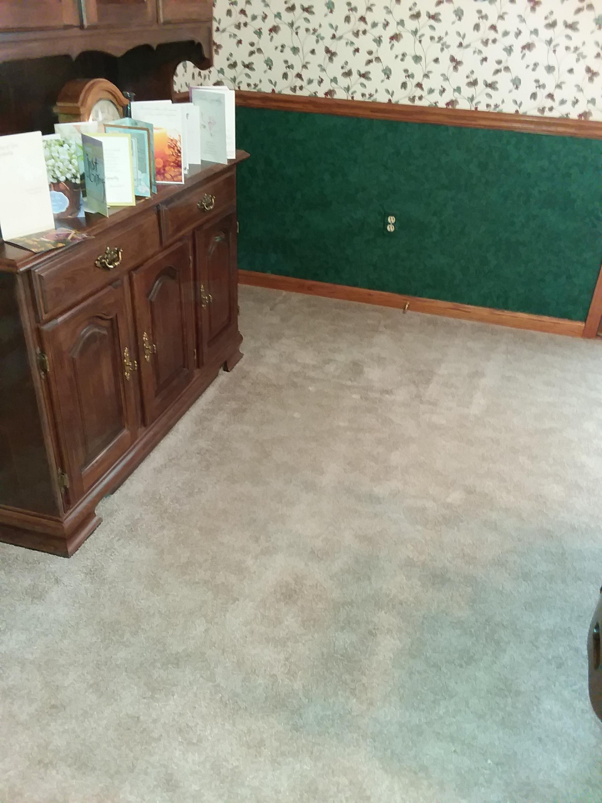 Clean Rite Carpet Cleaning image 8