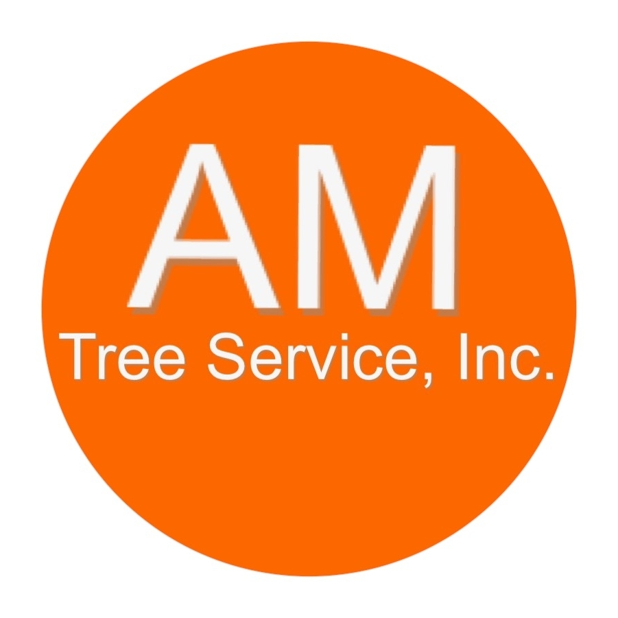 AM Tree Service, Inc.