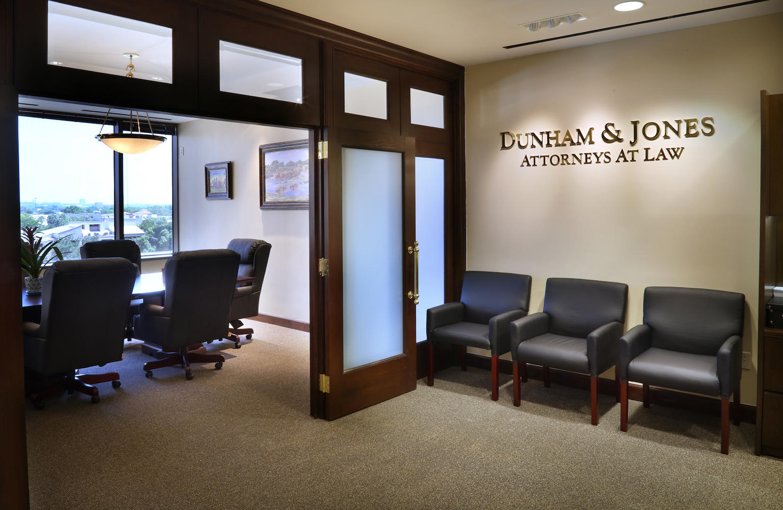 Dunham & Jones, San Antonio DWI Attorneys image 8