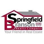 Springfield Branson Realty