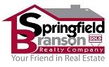 Springfield Branson Realty image 0
