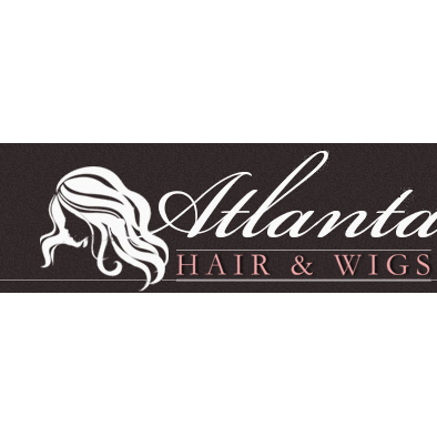 Visible changes inside almeda mall houston tx 77075 for Adagio salon rogers