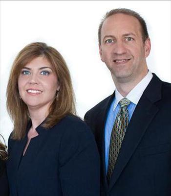 Allstate Insurance: Bart Leader - ad image