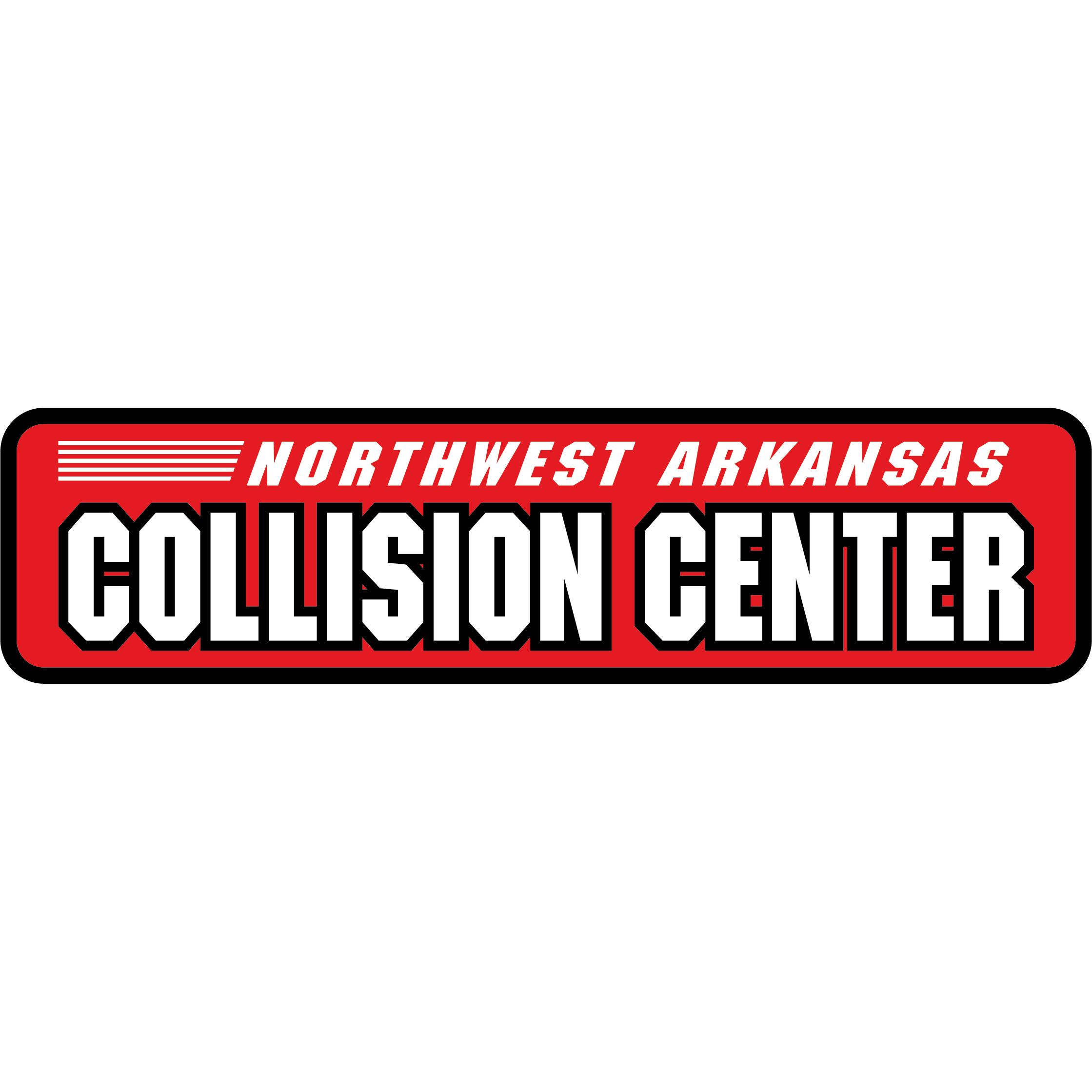 Northwest Arkansas Collision Center