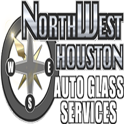 Northwest Houston Auto Glass Services