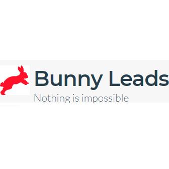 Bunny Leads Title Loans