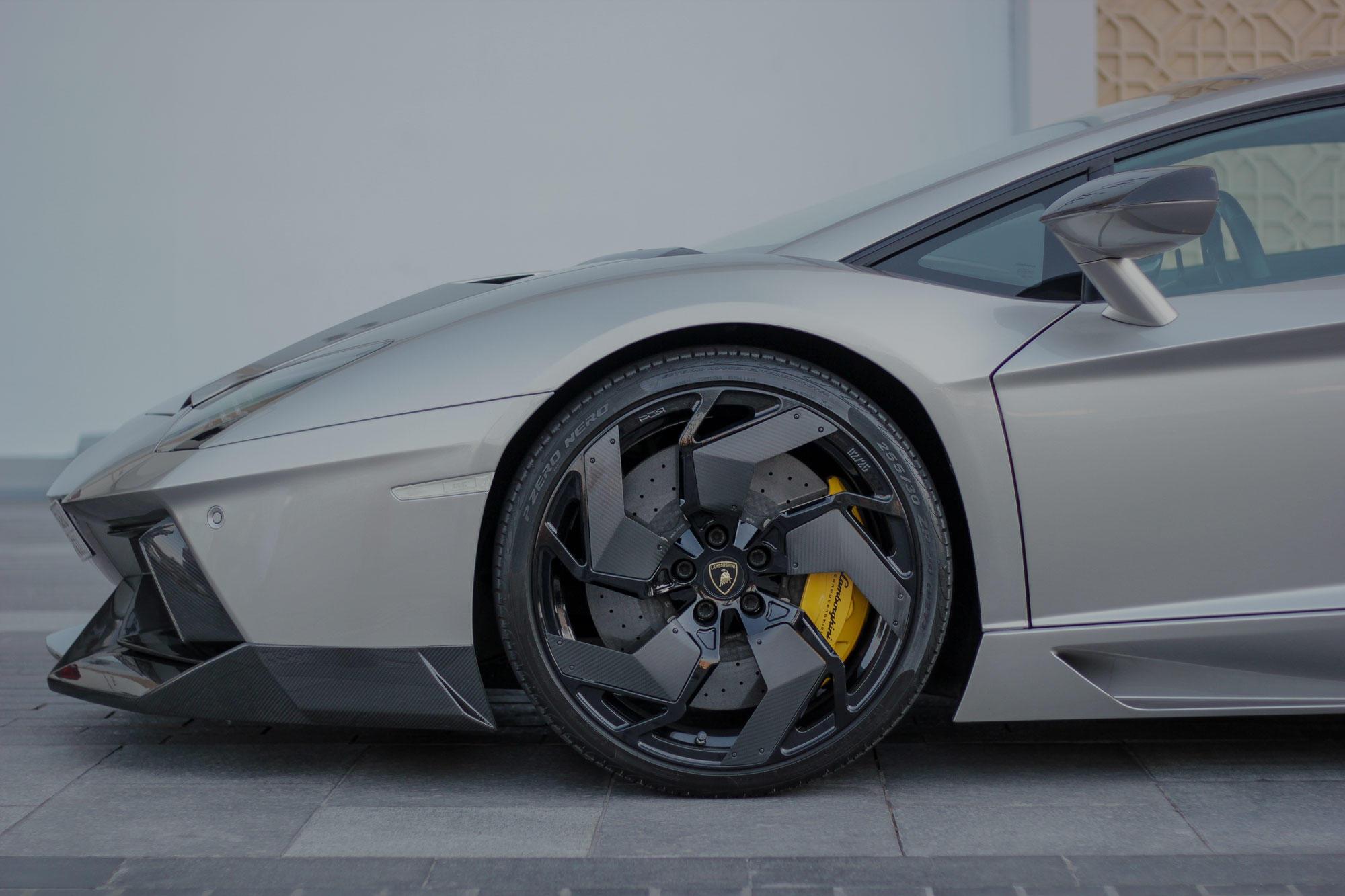Platinum Auto Spa image 31