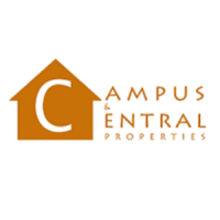 Campus & Central Properties