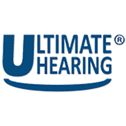Ultimate Hearing image 4