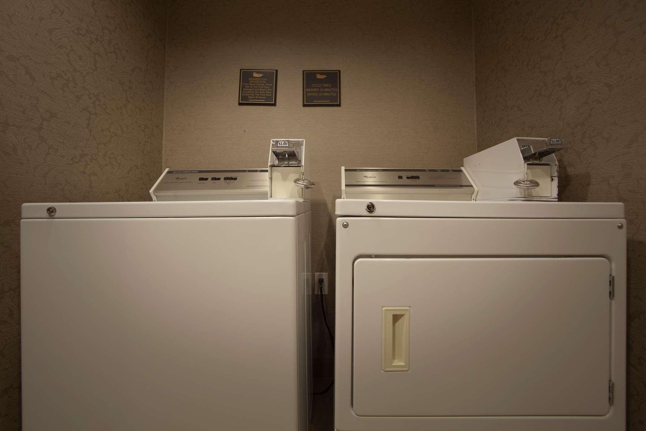 Homewood Suites by Hilton Albuquerque Airport image 17